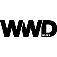 1st 트렌드 스토리 WWDKorea